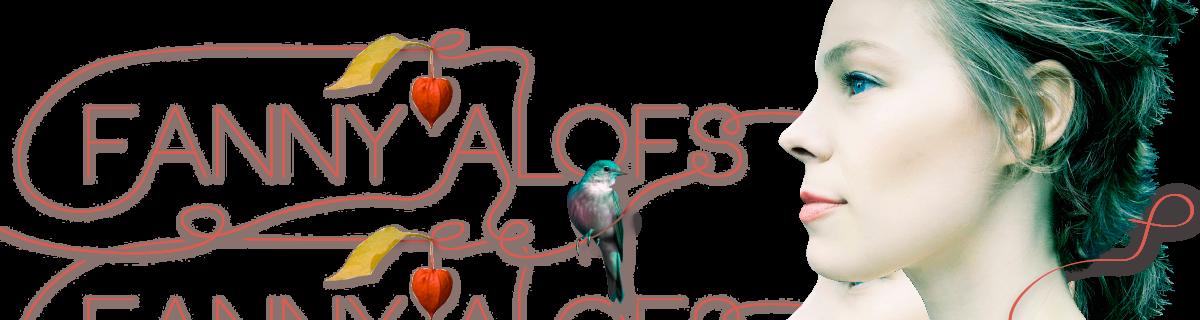 Fanny-Alofs