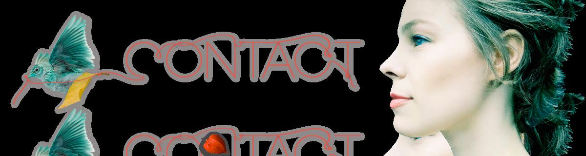 Fanny-Contact